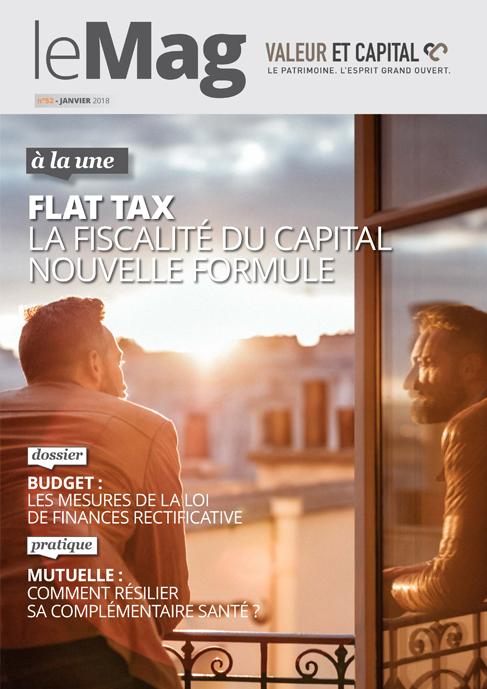Le Mag n°52