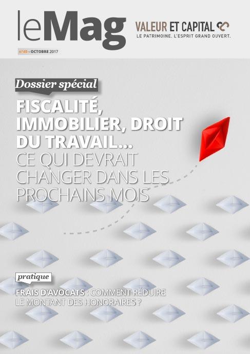 Le Mag n°49