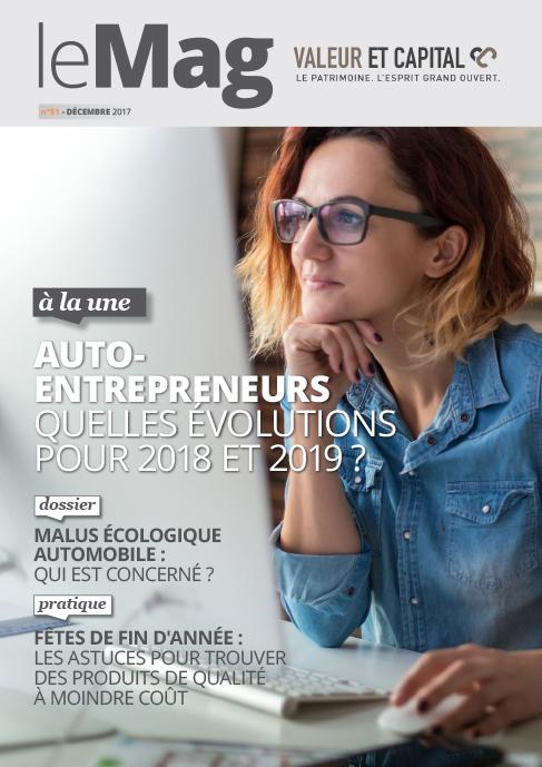 Le Mag n°51