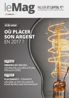 Le Mag n°42