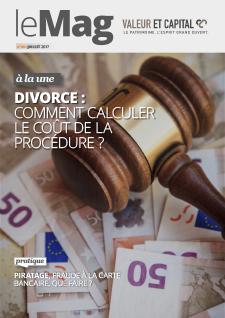 Le Mag n°46