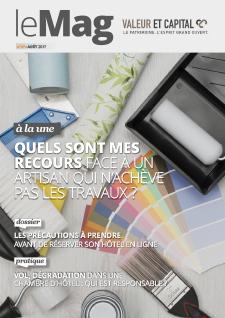 Le Mag n°47