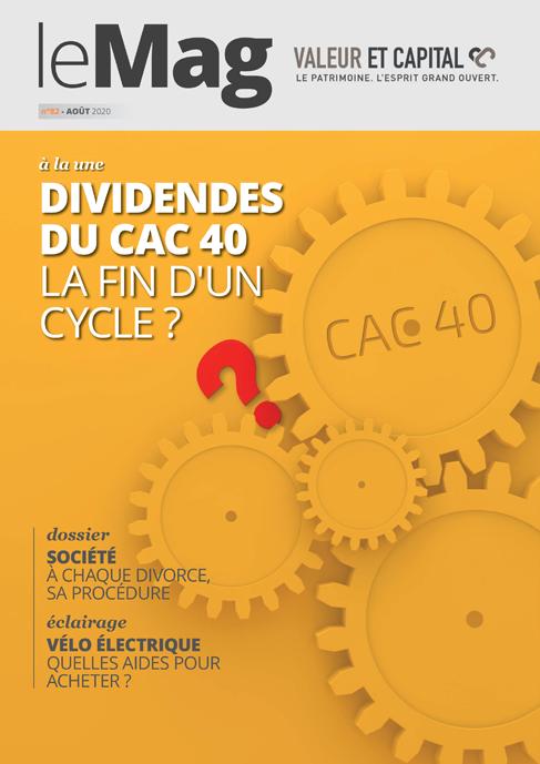 Le Mag n°82