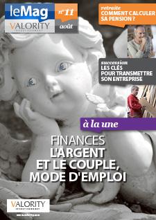 Le Mag N°11