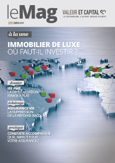 Le Mag n°31