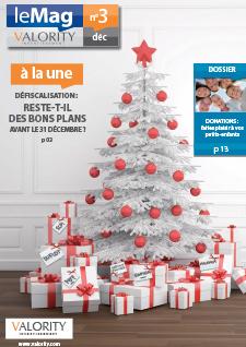 Le Mag n°03
