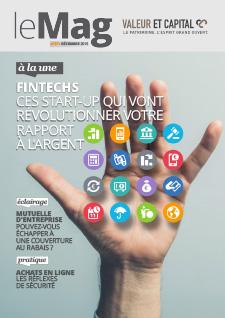 Le Mag n°27