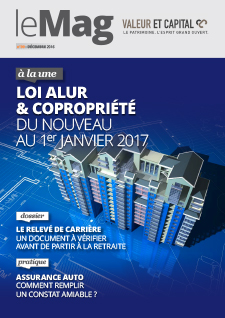 Le Mag n°39