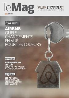 Le Mag n°33