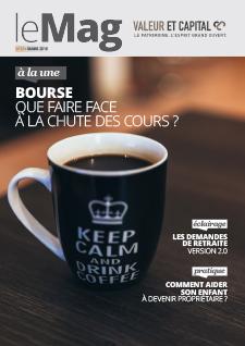 Le Mag n°30