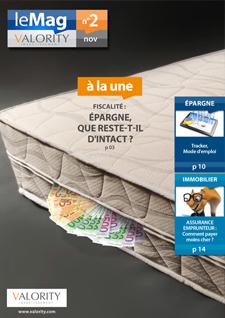 Le Mag n°02
