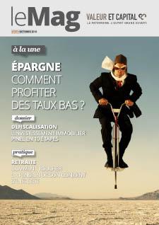 Le Mag n°37