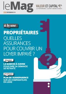 Le Mag n°36